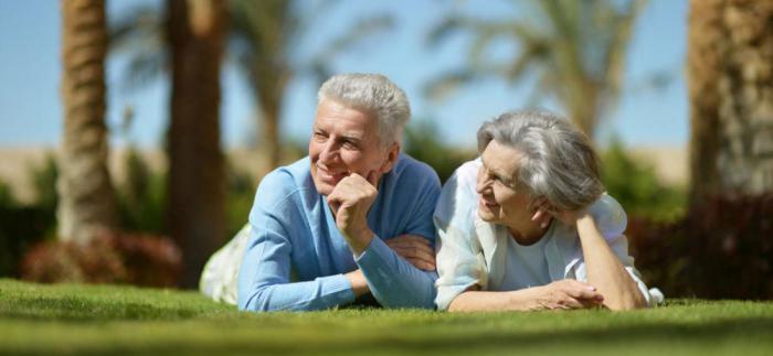 Как справиться со связанной с возрастом дискриминацией? 7 действенных методов