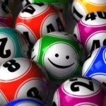 Каковы ваши шансы выиграть в лотерею? Это везение или математический расчет?