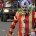 Клоуны никогда не были хорошими: о фильме Оно и не только