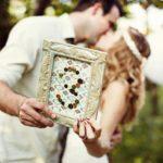 Красивые поздравления с 3 годами свадьбы