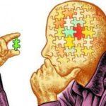 Осознание - это что такое? Понятие, развитие процесса осознания