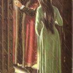Принцесса на горошине: краткое содержание, но глубокий смысл