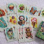 Простые карточные игры: как играть в Сундучок