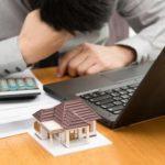 Текущие обязательства - это... Степень платежеспособности по текущим обязательствам