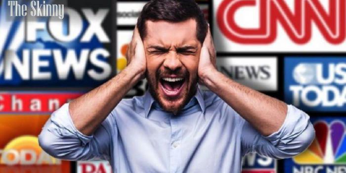Ученые объяснили, почему большинство людей верит в фейковые новости