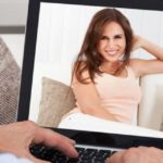 Успешное знакомство с женщиной в Сети — это реально