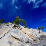 Вершины мира: 15 самых смертельно опасных подъемов