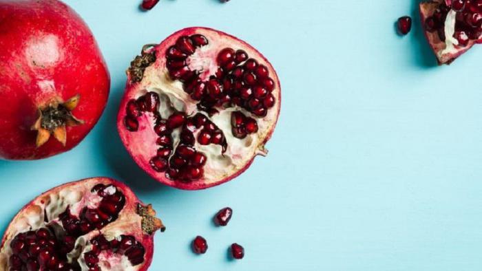 10 полезных продуктов, которые стоит включить в рацион этой осенью