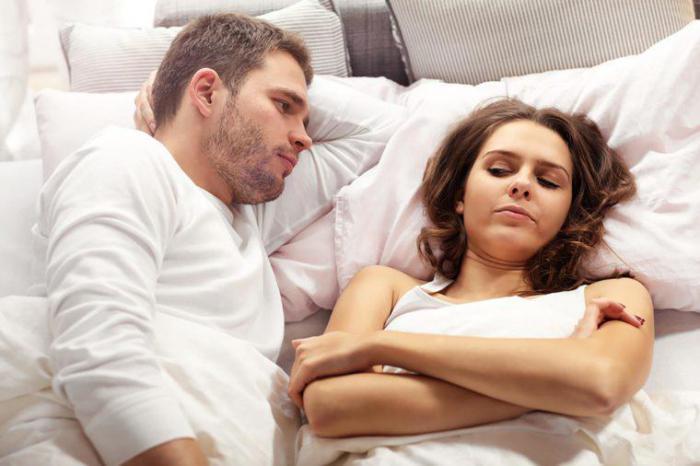 11 правил коммуникации, которых должна придерживаться каждая пара