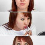 11 сомнительных лайфхаков для женщин, которые не стоит пробовать на себе