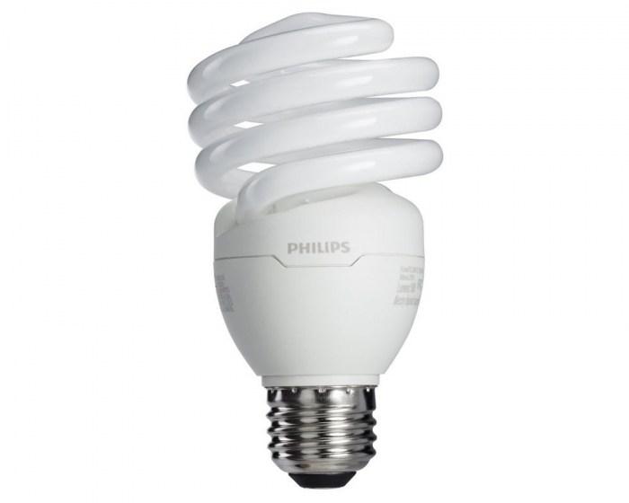 13 энергосберегающих устройств для дома, которые со временем окупаются