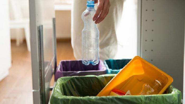 14 вещей в вашем доме, о которых вы забываете во время уборки
