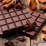 Как похудеть, кушая шоколад? Шоколадная диета для похудения
