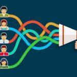 Агрессивный маркетинг: методы и примеры