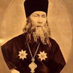 Архимандрит Антонин (Капустин): биография, книги. Русские святыни на Святой Земле