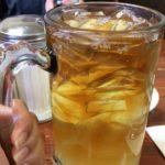 Блюда и напитки, названные в честь реальных людей: 21 пример