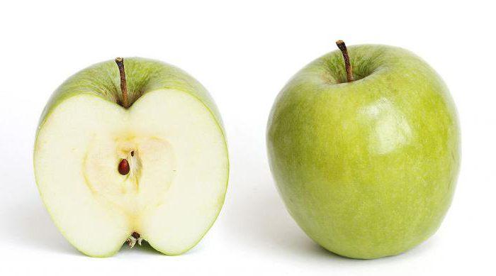 Что приготовить на зиму из яблок: рецепты