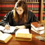 Для чего человеку нужна правовая культура? Роль юридического воспитания в жизни общества