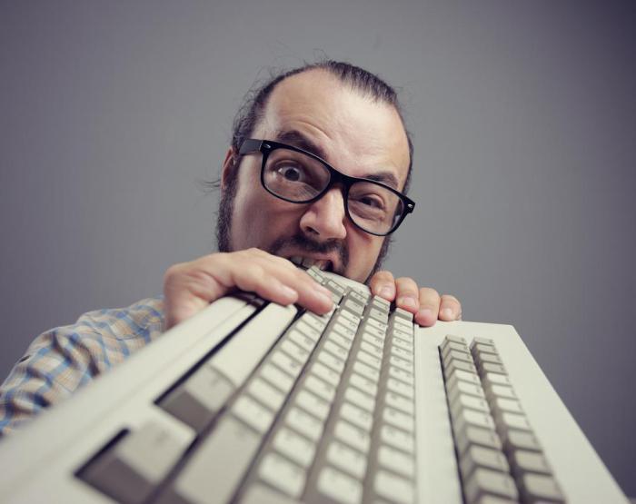 Эти 15 ошибок люди совершают, покупая компьютер