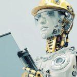 Финансовый робот Easy Money: отзывы. Старый лохотрон на новом сайте
