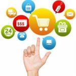 Интернет-магазин 1Click: отзывы покупателей