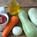 Кабачковая икра на зиму без обжарки: рецепт приготовления и фото