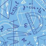 Как понять, что у ребенка математическая тревожность?