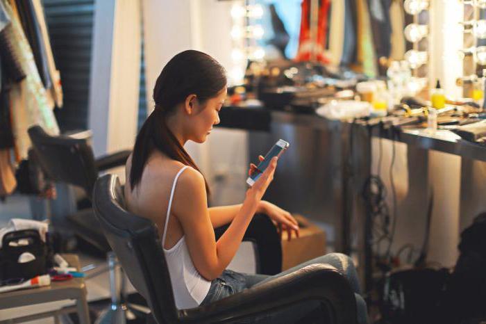 Как сохранить прямой эфир в Инстаграм: инструкция