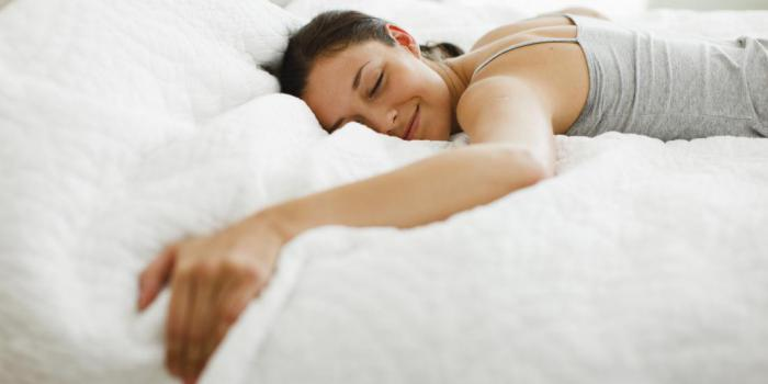 Какой размер кровати вы должны выбрать для себя?