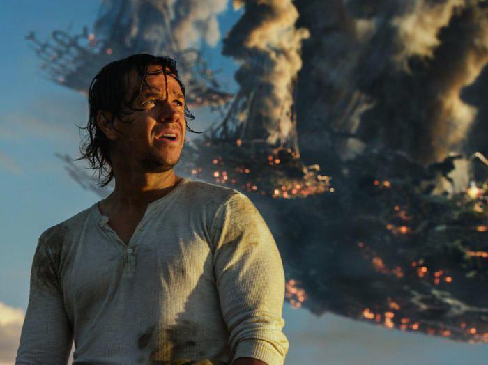Критики назвали эти фильмы самыми худшими летними премьерами