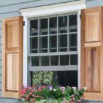 Лучшая краска для фасада деревянного дома