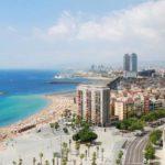 Лучшие рестораны Барселоны: меню, отзывы