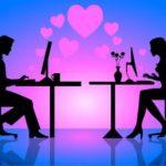 Лучшие сайты знакомств: отзывы пользователей, особенности и эффективность