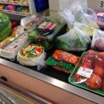 Маленькие хитрости супермаркетов, на которые вы по-прежнему ведётесь