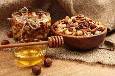 Медовый, Хлебный и Яблочный Спас: даты праздников, их обычаи и традиции