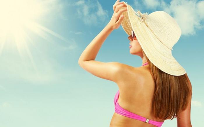 Мифы о солнце, в которые нужно перестать верить