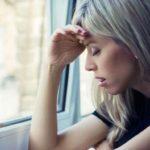Молитва, изменяющая жизнь к лучшему. Помощь святителя Николая и православные наставления