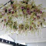 Можно ли дома держать искусственные цветы? Приметы и суеверия