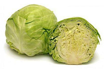 Можно ли заморозить капусту белокочанную? Тонкости процедуры