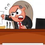 Новосибирск: черный список работодателей. Отзывы о компаниях-работодателях