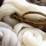 Пальто из шерсти кашемир - элегантность вне времени