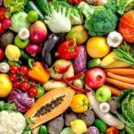 Питание Al - что значит? Все о типах питания