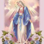 Покаянный канон Богородице и Ангелу Хранителю