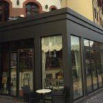 Ресторан Мадам Буше, Калининград: меню, отзывы