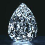 Самый крупный бриллиант в мире: описание, особенности и интересные факты