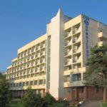 Санаторий Приозерный, Белоруссия: отзывы отдыхающих, медицинские услуги