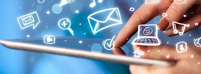 Сайт catcut.net: отзывы участников партнерской программы, фрилансеров и рекламодателей