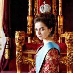 Сериал «Екатерина. Взлет» - актеры, роли, сюжет и интересные факты