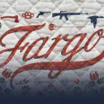 Сериал Фарго, 3 сезон: актеры, сюжет, отзывы