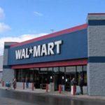Сеть Walmart: что это такое? История, особенности, услуги